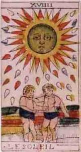 the sun-19